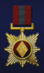 AC6 Legendary Ace Medal
