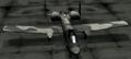 A-10A erusian color.png