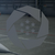 AC7 The Kingdom of Erusea (Low-Vis) Emblem Hangar