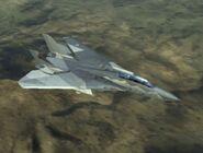F-14B yuk