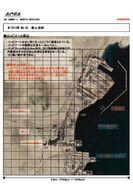 Lifeline - Oil Plant Plan