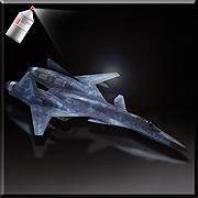 ADFX-01 Event Skin 01 Icon
