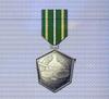 Ace x sp medal land guadian