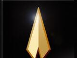 Arrows Air Defense and Security