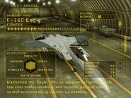 Cipher-HangarMenu
