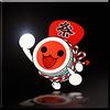 Don-chan Infinity Emblem