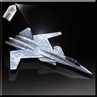 X-02 Wyvern