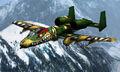 A-10A Koopa in-game 1.jpg