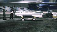 Su-34 4AGM (ACAH)