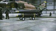 UGB F-4E (ACAH)