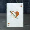 AC7 Heartbreak One Emblem Hangar