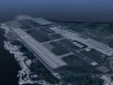 Allenfort Air Base