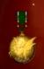 AC0 medal 5