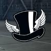 AC7 Count Emblem Hangar