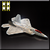 F-22A -Antares- Icon