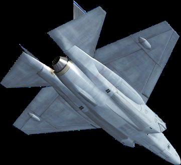 Image F 35 Lightning Ii Aurelia Back Png Acepedia