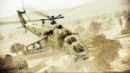 Mi-24 2(ACAH)