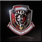 Scarface Emblem