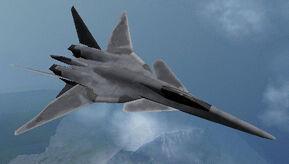 XFA-27ACX