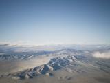 Hatties Desert