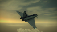 Rusalka Flyby 4