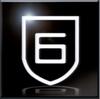 Shield 19