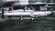 Su-35 6AAM (ACAH)