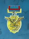 AC3D Medal 16 Hall of Fame