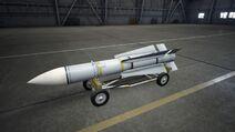 AIM-54 (AC7)