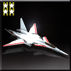 XFA-27 -Scarface1-
