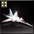 XFA-27 -Scarface1- Icon