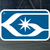 AC7 General Resource Emblem Hangar