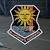 AC7 Sol Emblem Hangar