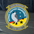 AC7 Strike Fighter Squadron 206 Emblem Hangar