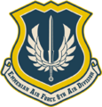 8th Air Division Emblem.png