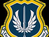 8-я авиадивизия ВВС Эммерии