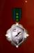AC0 medal 3