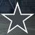 AC7 Star 3 Emblem Hangar