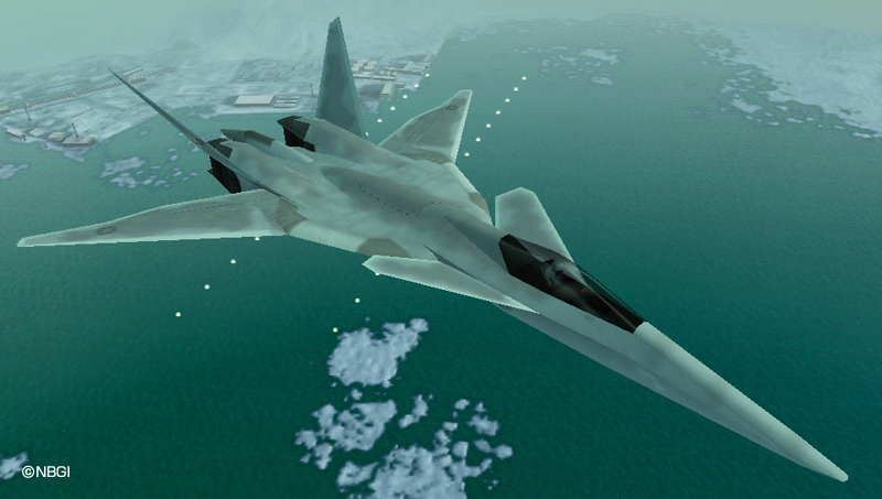 ACE COMBAT X XFA-27.jpg