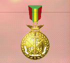 Ace x2 mp medal pathfinder of the skies