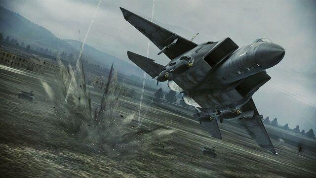 File:F-15E Strike Eagle over Derbent.jpg