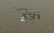 Ka-25 (AC04)