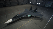 Su-34 AC7 Color 3 Hangar