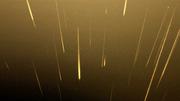 Ulysses Planetfall AC6