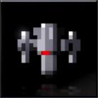 Xevious 03