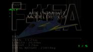 Ac2f-117c1