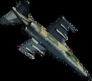 F-1 (Aurelia Back)
