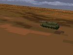 AC2 Abrams