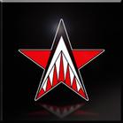 Akula - Infinity Emblem Icon