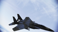 F-15J Event Skin 01 ver 2